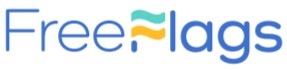 Freeflags Logo
