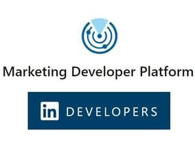 LinkedIn Marketing Developer Platform