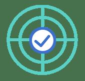 Salesforce_Icons_2
