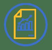 Salesforce_Icons_4