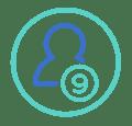 Salesforce_Icons_5