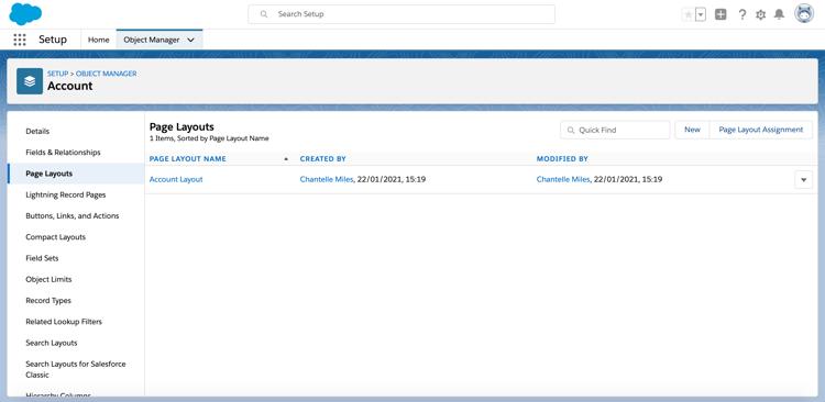 Screenshot 2021-01-29 at 09.52.48