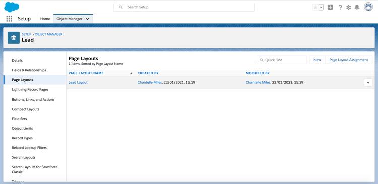 Screenshot 2021-01-29 at 10.32.12
