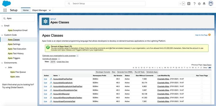 Screenshot 2021-02-08 at 14.55.50