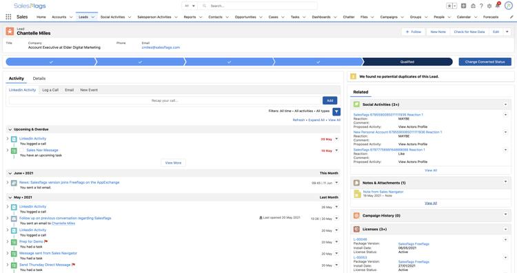 Screenshot 2021-06-14 at 09.29.22